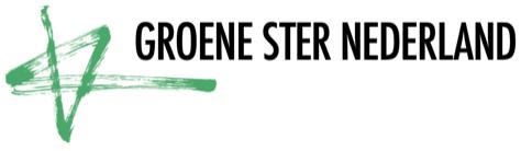 Groene Ster Nederland